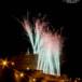 Come l'ho scattata – Fuochi d'artificio