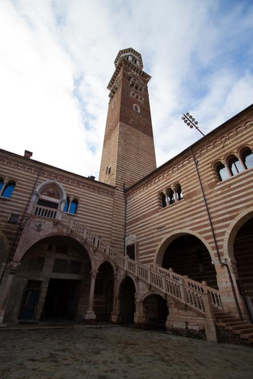 Verona-prima