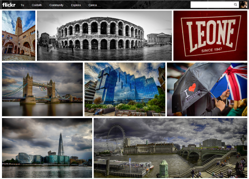 FlickrNewLayout