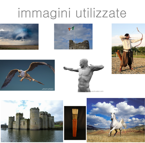 Immagini Usate