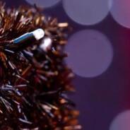 I migliori articoli fotografici ai migliori prezzi. Fai o fatti un regalo per Natale.