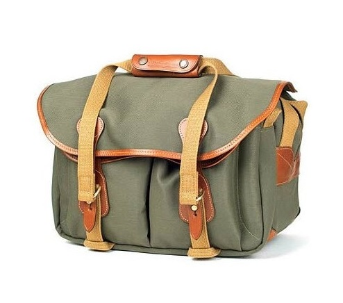 BILLINGHAM_335_CAMEAR_SHOULDER_BAG_SAGE_FIBRENYTE_01