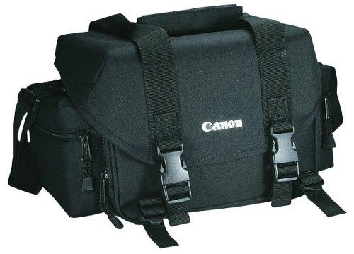CanonBag