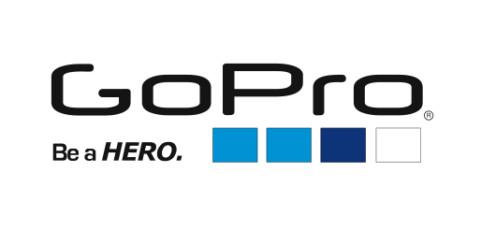 GoPro HERO 4, fantasia in movimento
