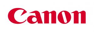 20121219043122!Canon_logo
