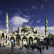 [Come l'ho scattata] – La moschea blu ad Istanbul