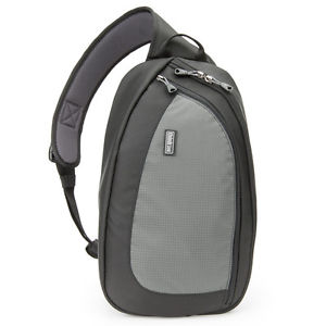 Think Tank TurnStyle 20 Convertible Sling Bag & Belt Pack
