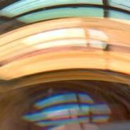 Cosa fare e cosa non fare per far durare a lungo la tua fotocamera